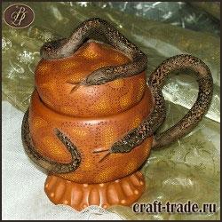 Авторская керамика
